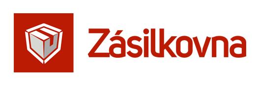 zasilkovna-logo
