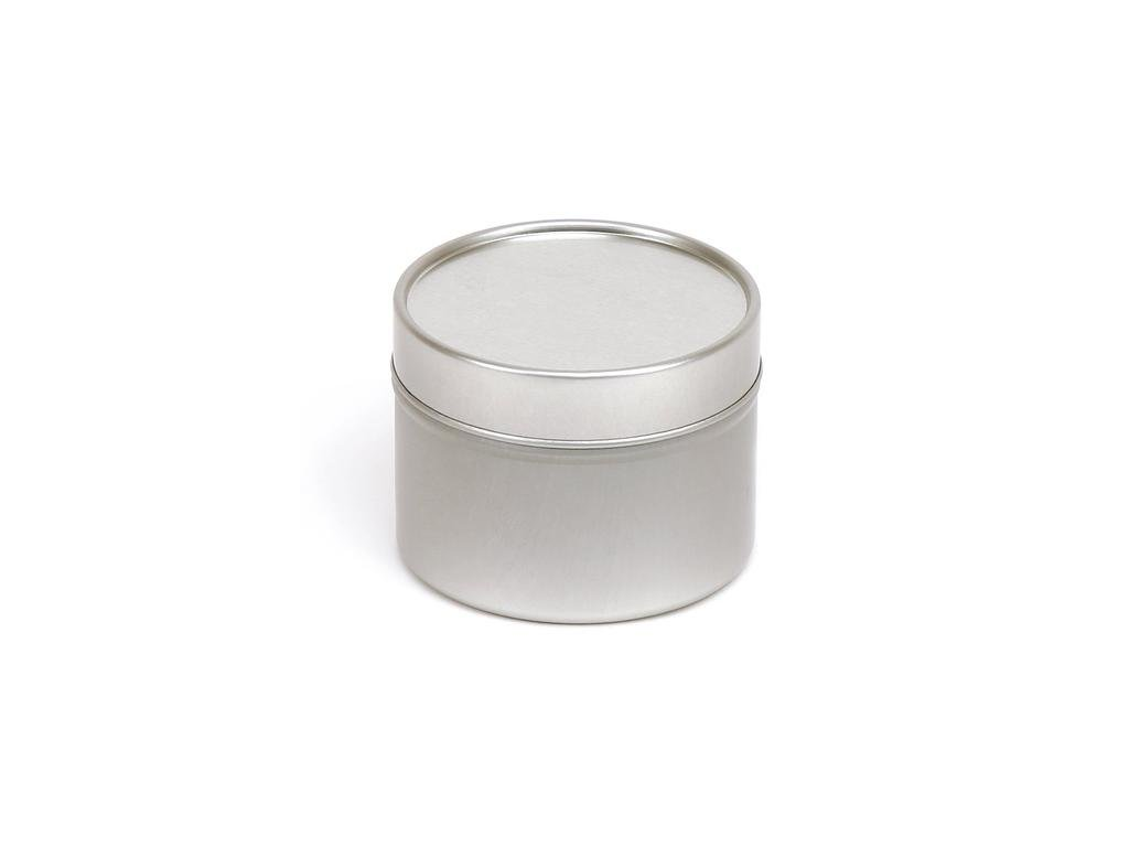 T0706 Round Seamless Solid Lid 480x480