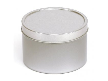 T0706 Round Seamless Solid Lid 576x576