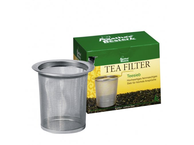 41911 Tea Infuser 70mm