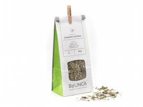 Bylinný čaj Zahradní osvěžení 40g