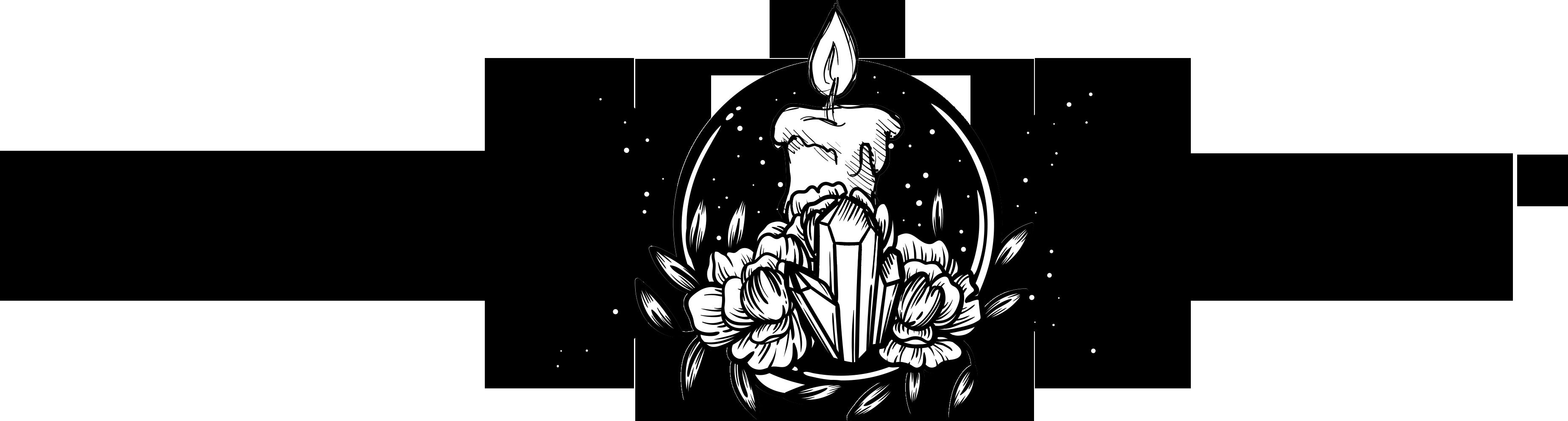 Bylinkové sviečky®