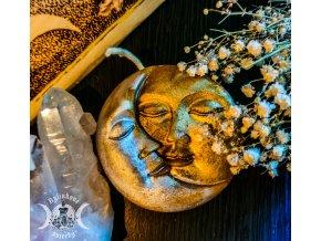Mesiac a Slnko