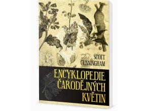 1682 encyklopedie carodejnych rostlin