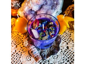 Magický balík na oslavy OSTARA