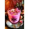 Magický bylinkový kotlík - Ja som harmónia