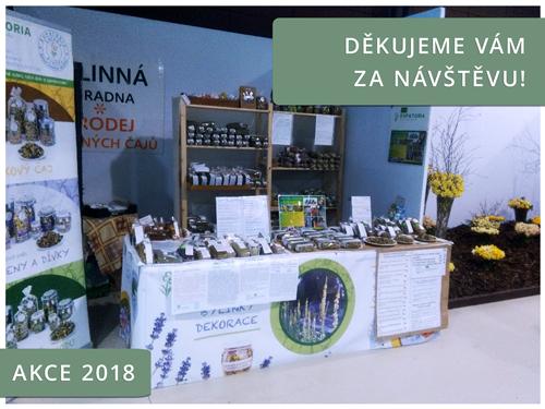 Březen 2018 PARDUBICE | ŽENA A JARO