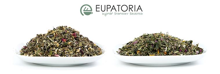 banner-eupatoria-O-NAS