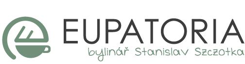 EUPATORIA
