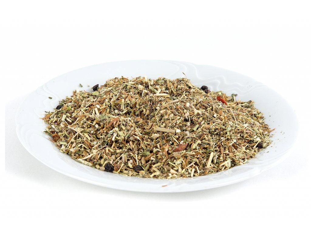 eupatoria 0015 bylinný čaj na posílení imunity