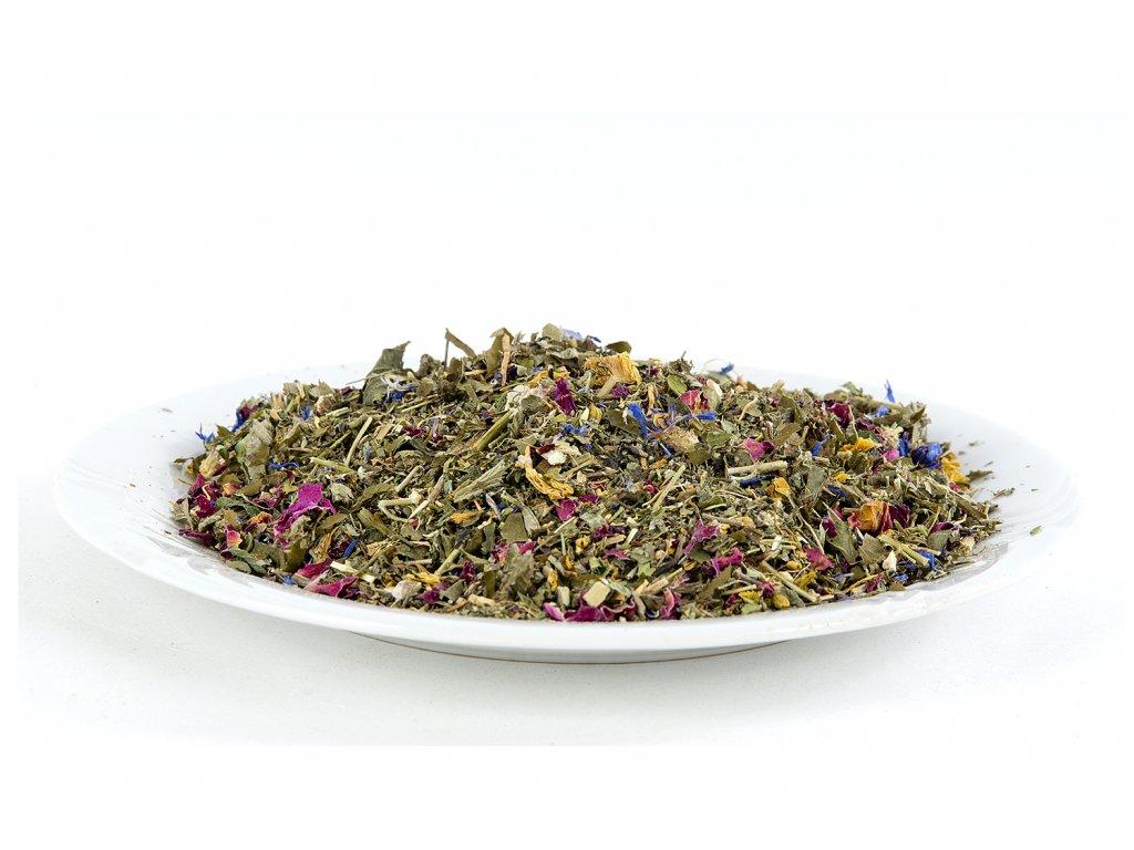 eupatoria 0014 bylinný čaj NÁPOJ LÁSKY
