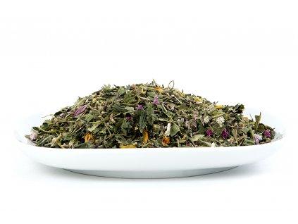 Čistící čaj (ledviny, močové cesty)