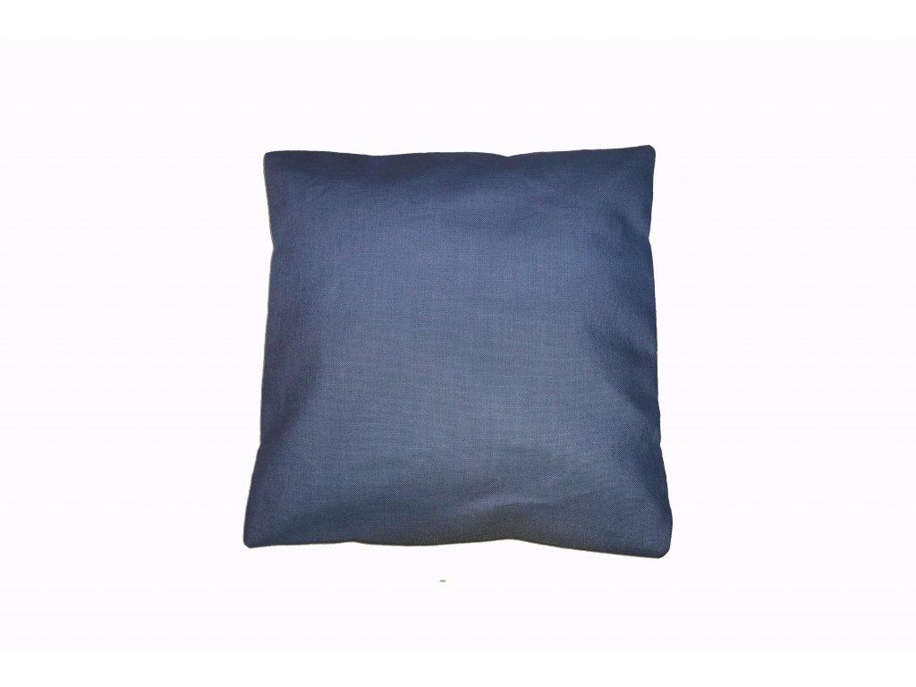 Modro šedý malý