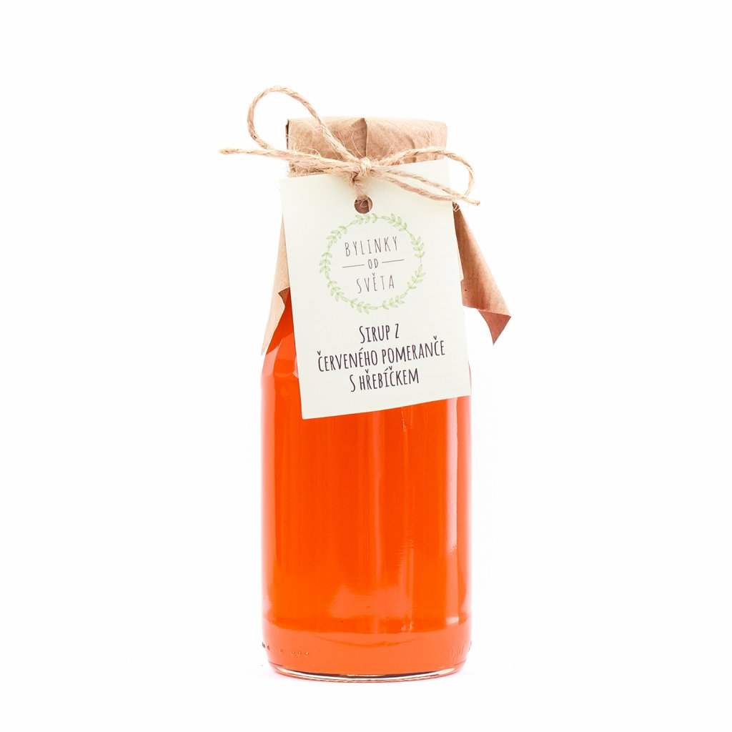 cerveny pomeranc s hrebickem 300