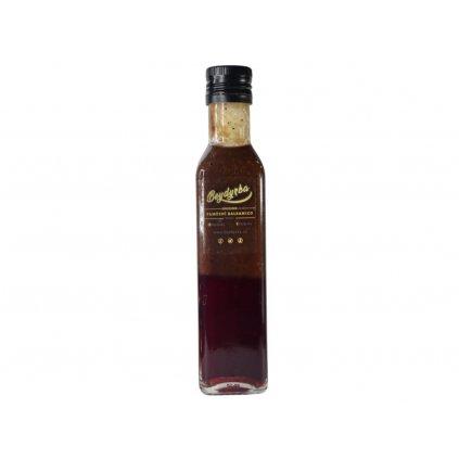 139 bio dresink famozni balsamico