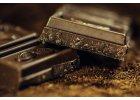 Čokoláda z Peru