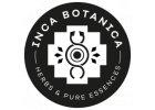 Inca Botanica