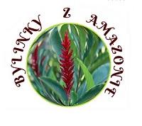 Bylinky z Amazonie