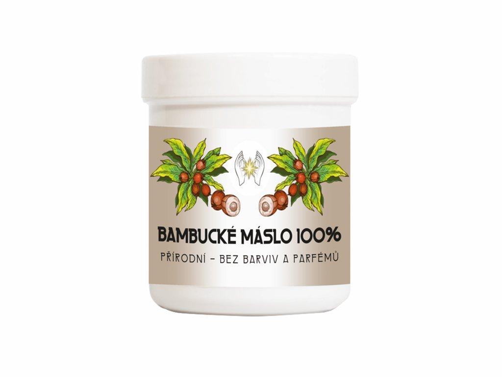 66 1 prirodni bambucke maslo 100 procent zelena sila amazonie 2020 f1 s