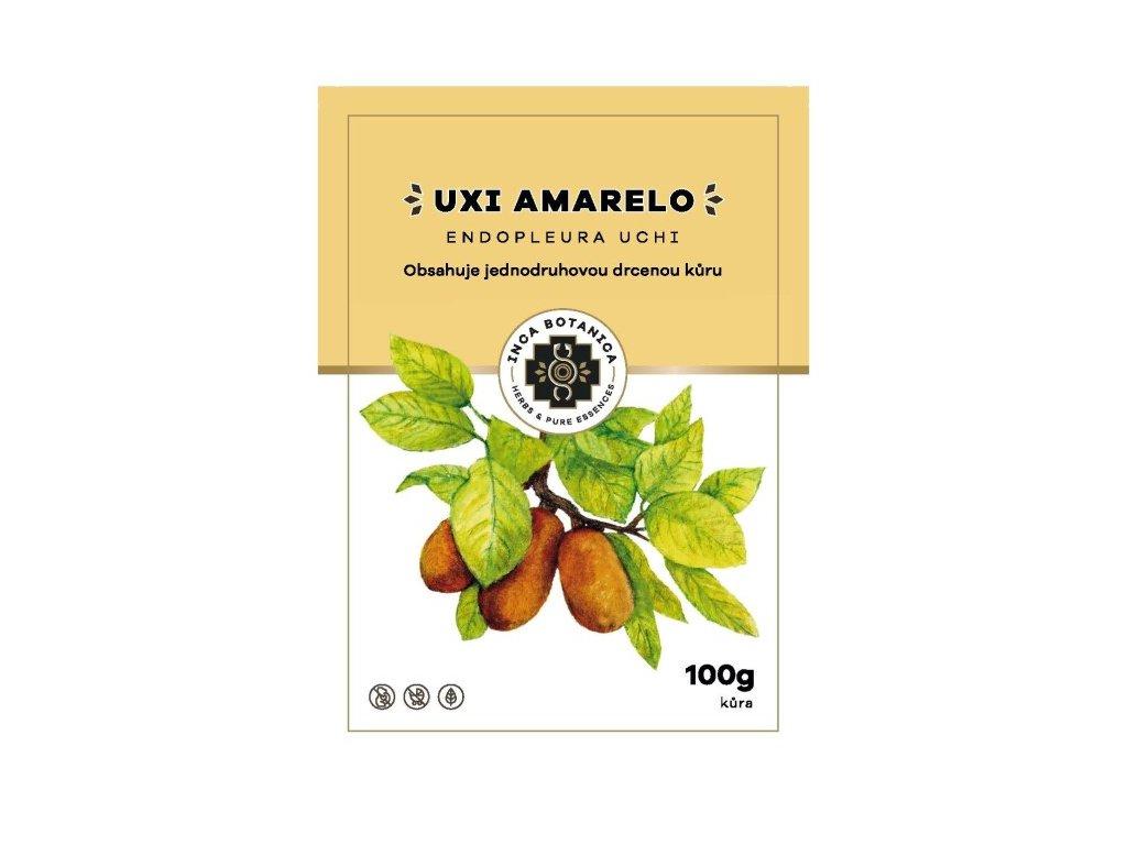 uxi amarelo obrazek etikety 16189215441664 0x720 tt 90