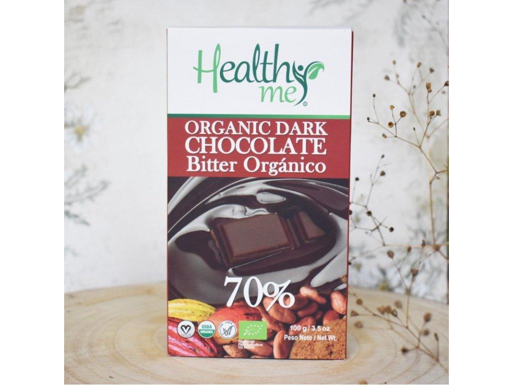 cokolada z peru 70