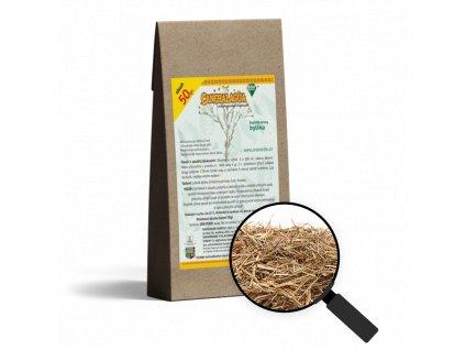 Canchalagua čaj 50 g