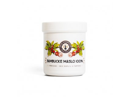 ib cosmetica bambucke maslo 15857588198393 0x720 tt 90