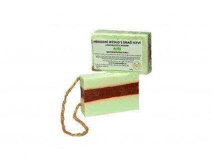 181 mydlo s draci krvi vune aloe(1)