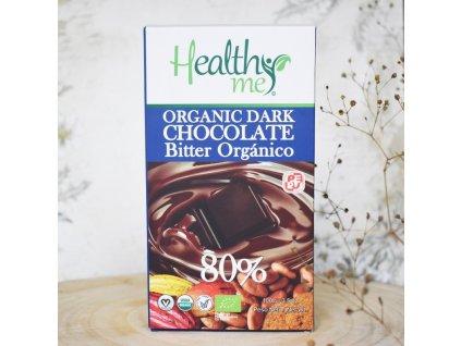cokolada z peru 80