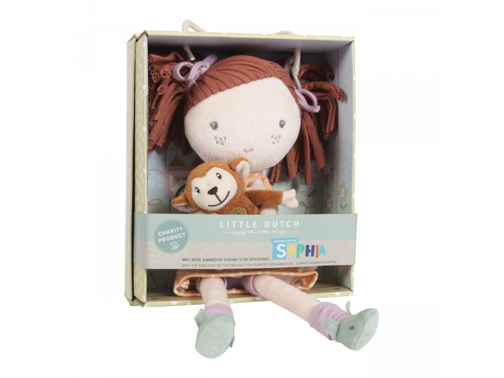4526 Sophia doll 3 1 scaled