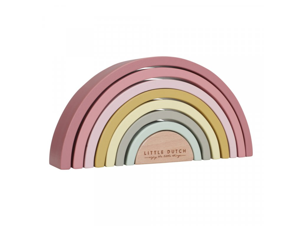 LD 7033 Rainbow Pink 2 1024x1024