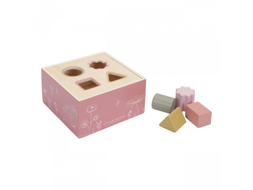 LD 7022 Shape sorter Pink 1 scaled