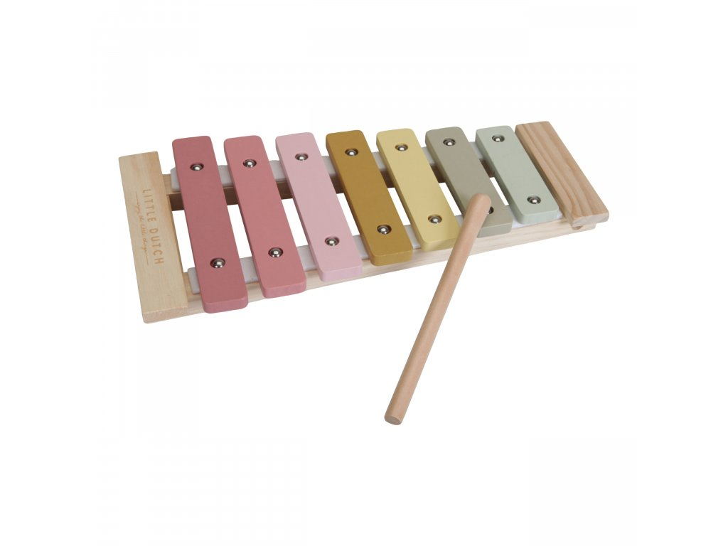LD 7016 Xylophone Pink scaled