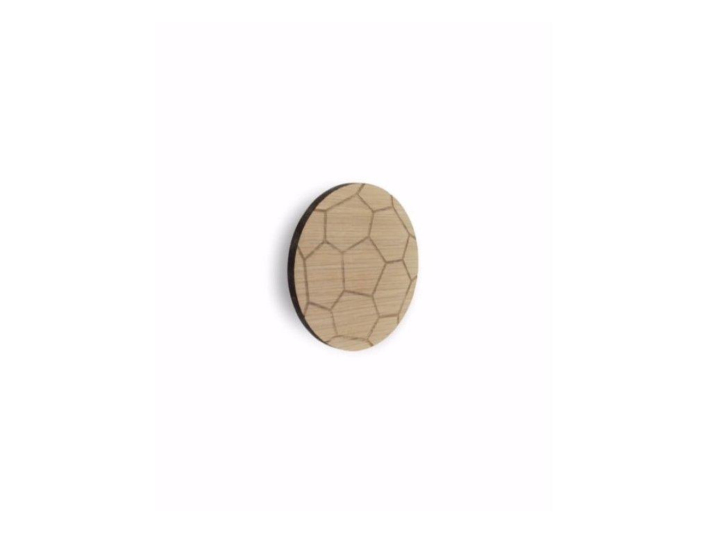 Fodbold knage 570x706