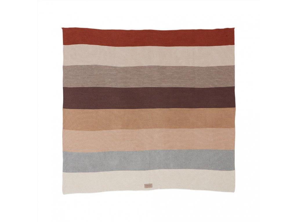 Blanket Iris Mini Plaid M107060 908 Multi 1000x1000
