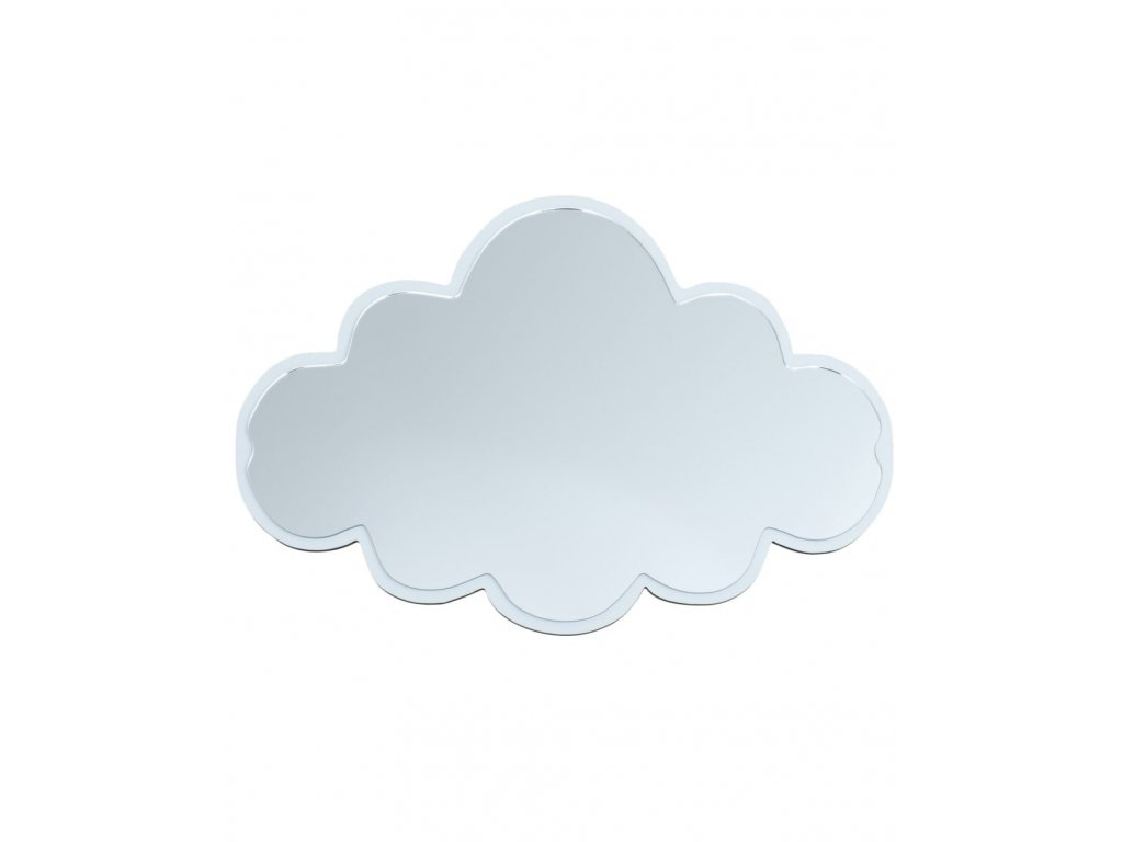 Cloud mirror white e1510432391437