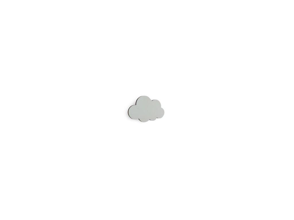 Sky knage hvid 1 e1495868935270