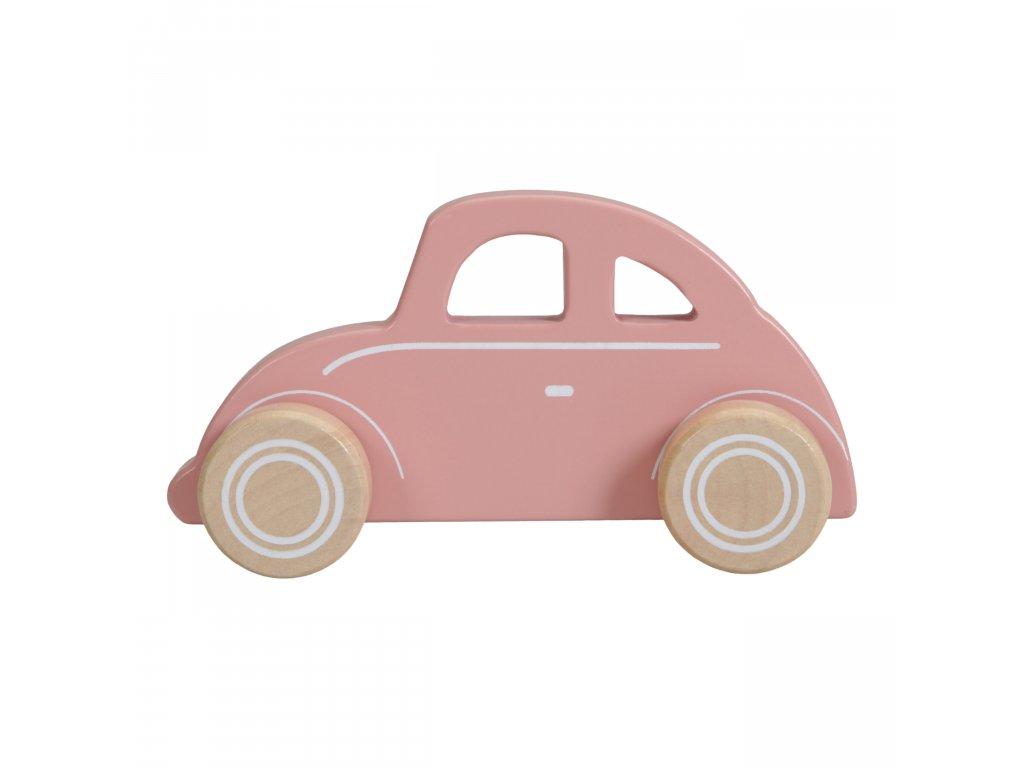 LD 7000 Van Pink scaled