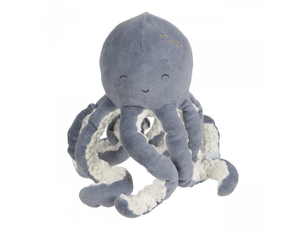 4804 Malá plyš.chobotnička blue 2 scaled