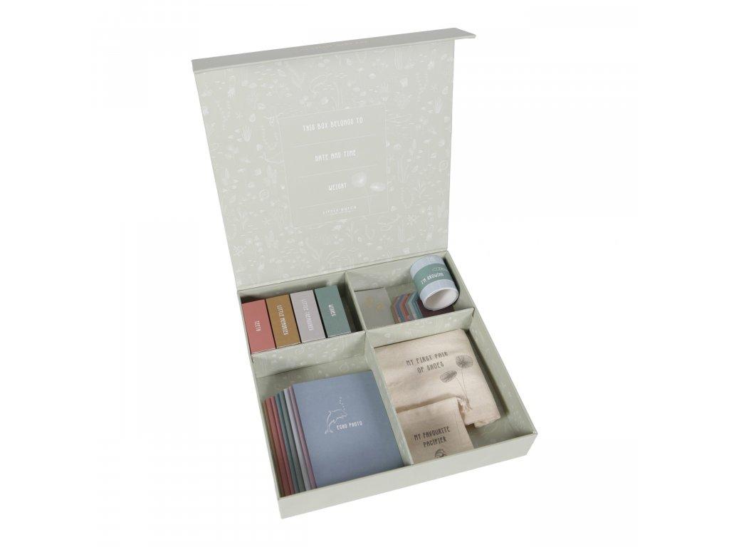 4750 Memory box 1 scaled