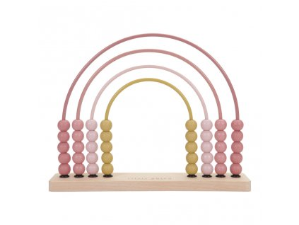 LD 7031 Abacus Pink 1 1024x1024