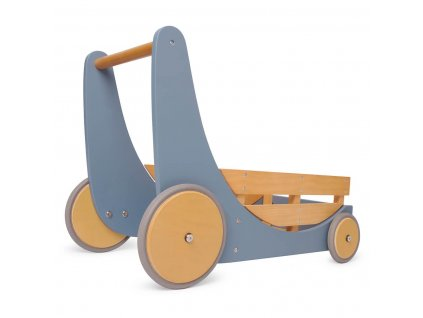 Kinderfeets lesen vozicek za igrace in urjenje hoje slate blue 03626 001 1512x