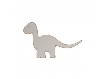 Dino mirror wood 3 e1539272238482