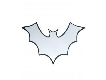 Bat mirror black1