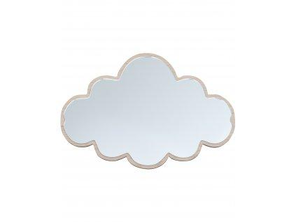 Sky Spejl eg 4