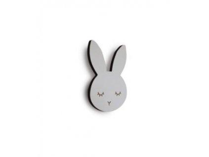 Bunny hvid knage2 e1496176427994