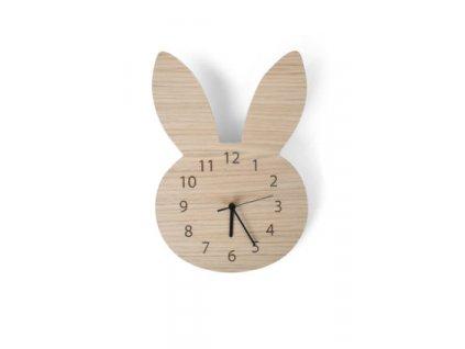 Bunny ur e1496927083739
