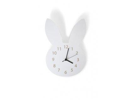 Bunny ur hvid e1496926830555