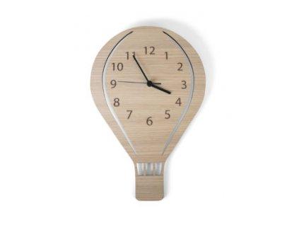 Luftballon ur e1496927191733