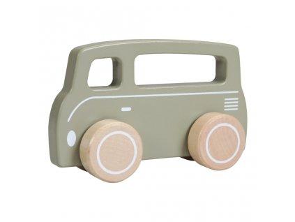LD 7002 Bus Olive 1 1024x1024